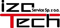IzoTech Service